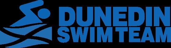 Dunedin Swim Team