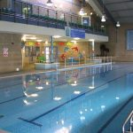 Loanhead Swimming Pool